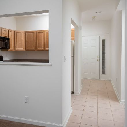 Rent this 2 bed apartment on 27 Marina Way in Little Egg Harbor Township, NJ 08087