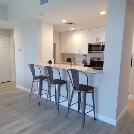 Rent this 2 bed condo on 1203 Town Center Drive in Jupiter, FL 33458