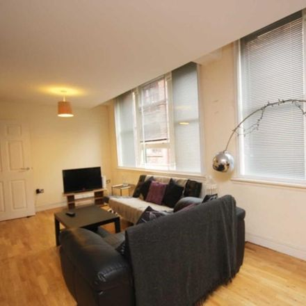 Rent this 2 bed apartment on Langley Building in 53 Back China Lane, Manchester M99 1DE