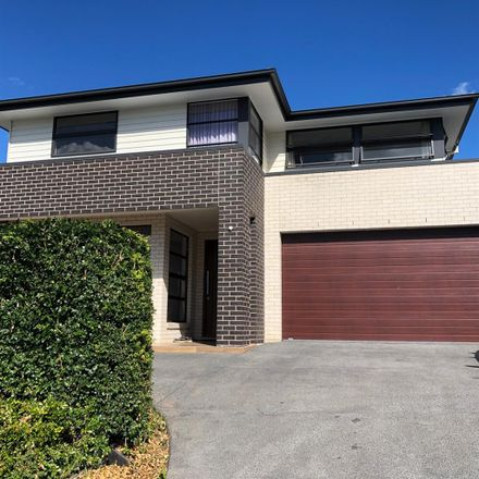 Rent this 1 bed room on Hotel HQ in Kingston Road, Underwood QLD 4119