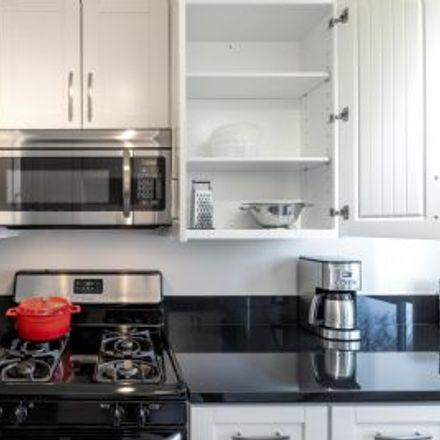 Rent this 2 bed apartment on 11645 Gorham Avenue in Los Angeles, CA 90049