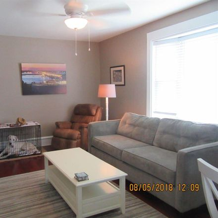 Rent this 3 bed house on W Connecticut Ave in Somers Point, NJ