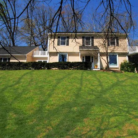 Rent this 3 bed house on Free Union Rd in Charlottesville, VA
