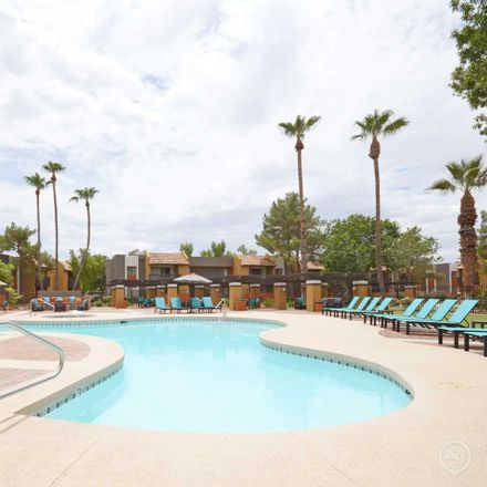 Rent this 2 bed apartment on Safeway in West Parklane Boulevard, Chandler