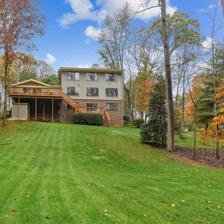 Rent this 5 bed house on Twin Mill Ln in Oakton, VA