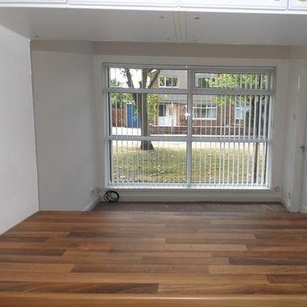 Rent this 1 bed apartment on Heathfield in Morpeth NE61 2TR, United Kingdom
