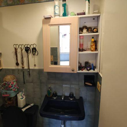 Rent this 4 bed apartment on Parroquia Santo Tomas De Aquino in Carrera 81B, Comuna 7 - Robledo
