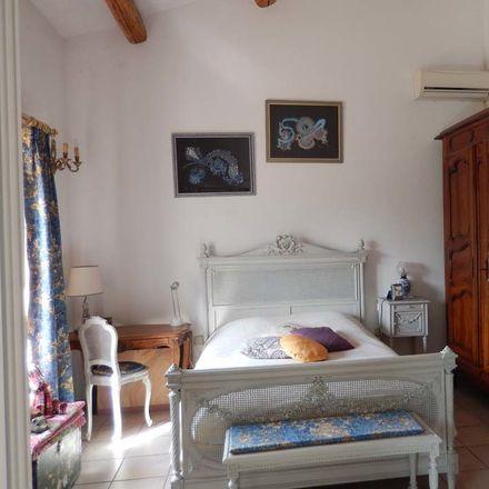 Rent this 3 bed room on 3362 Chemin du Plan du Pont in 83400 Hyères, France
