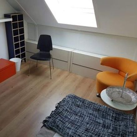 Rent this 1 bed room on Schiedam in Nieuwland, SOUTH HOLLAND