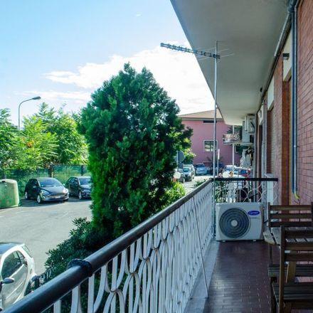 Rent this 1 bed apartment on Piazza Luigi Rizzo in Corsia Parcheggio Stazione FS Ciampino, 00043 Ciampino RM