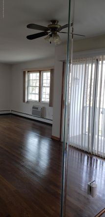 Rent this 1 bed condo on 201 8th Avenue in Belmar, NJ 07719