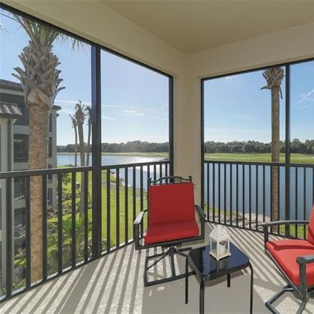 Rent this 2 bed condo on Lakewood Ranch Blvd in Bradenton, FL