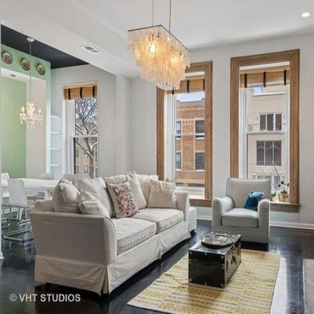 Rent this 2 bed condo on 506 West Armitage Avenue in Chicago, IL 60614
