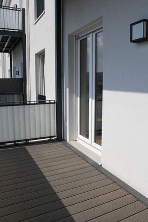 Rent this 2 bed apartment on Trier in Feyen, RHINELAND-PALATINATE