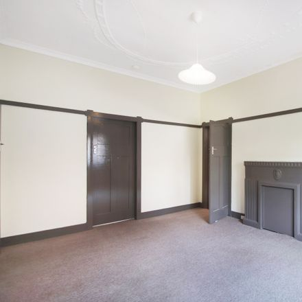 Rent this 3 bed house on 2a Junction Street