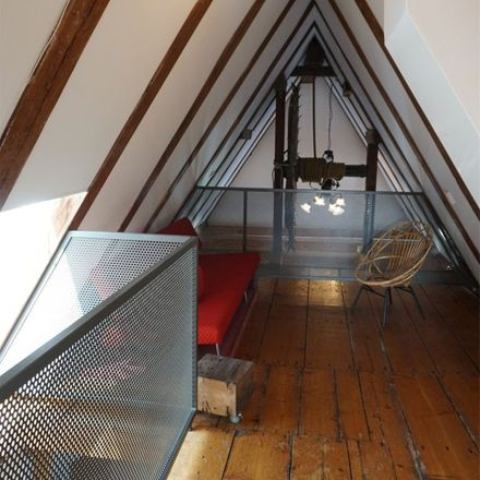 Rent this 2 bed apartment on Oudezijds Voorburgwal 237A in 1012 EZ Amsterdam, Netherlands