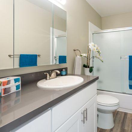 Rent this 2 bed apartment on Alvarado-Niles Road in Union City, CA 94587