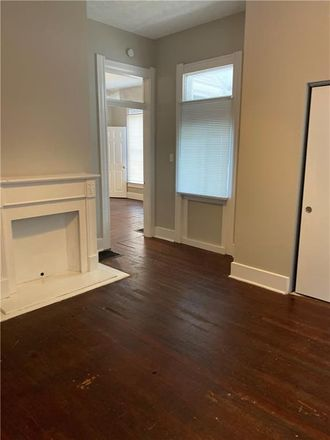 Rent this 3 bed house on N State Ave in Indianapolis, IN