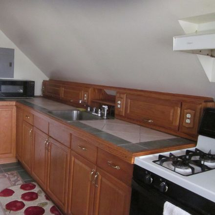 Rent this 2 bed house on Baltimore in Tremont, MD