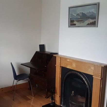 Rent this 2 bed house on Ballinlough Electoral Division in County Roscommon, Ireland