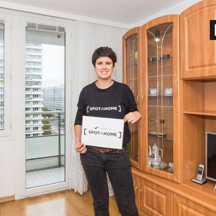 Rent this 1 bed apartment on Berliner Straßenbrunnen in Charlottenstraße, 10117 Berlin