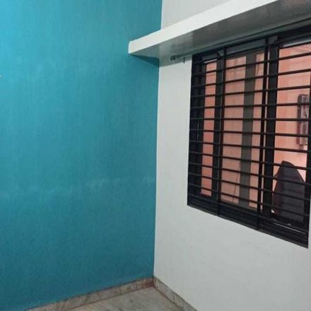 Rent this 2 bed house on Vaishali Nagar in Indore - 452001, Madhya Pradesh