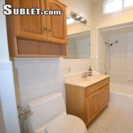 Rent this 2 bed apartment on 3245 Santiago Street in San Francisco, CA 94166