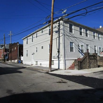 Rent this 2 bed apartment on 324 Chandler Avenue in Johnstown, PA 15906