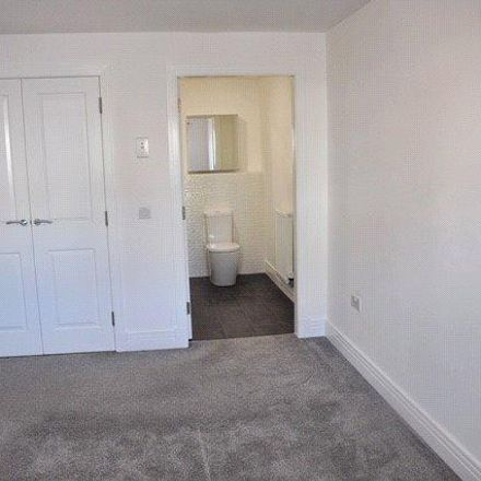 Rent this 2 bed apartment on Fingal Road in Renfrew PA4 8FA, United Kingdom