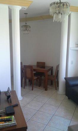 Rent this 1 bed apartment on Avenida Vitória 3385 in Gurigica, Vitória - ES