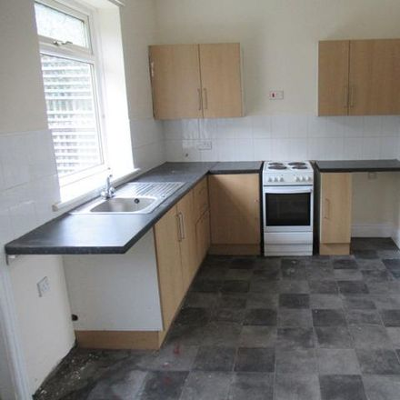 Rent this 2 bed house on West Street in West Cornforth DL17 9LL, United Kingdom