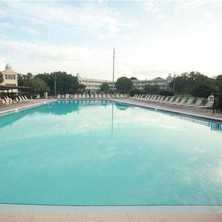 Rent this 2 bed condo on 2011 Australia Way West in Palm Harbor, FL 33763