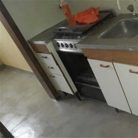 Rent this 2 bed apartment on Saraza 789 in Parque Chacabuco, 1255 Buenos Aires