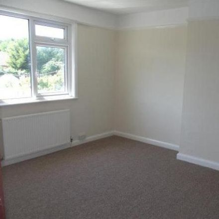 Rent this 3 bed house on 70 Cowick Lane in Exeter EX2 9HD, United Kingdom