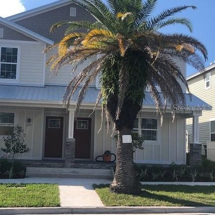 Rent this 0 bed duplex on 1272 Pierce Street in Clearwater, FL 33756
