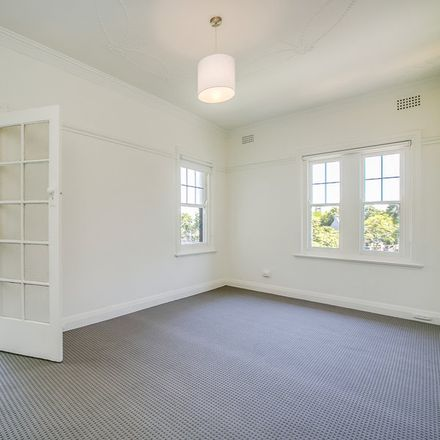 Rent this 2 bed apartment on 3/78 Alison Road