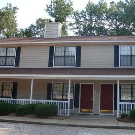 Rent this 2 bed apartment on Archdale Drive in Sumter, SC 29150