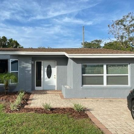Rent this 5 bed house on 5519 Turin St in Orlando, FL