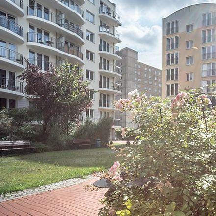 Rent this 1 bed apartment on Mitte in Karl-Liebknecht-Straße 27, 10178 Berlin
