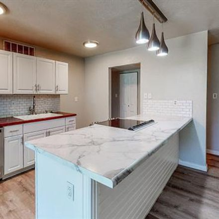 Rent this 3 bed house on 712 Circle Cove Drive in Allen, TX 75002