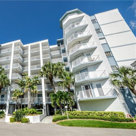Rent this 2 bed condo on Lighthouse Pointe in 17980 Gulf Boulevard, Redington Shores