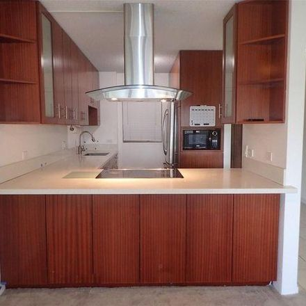 Rent this 2 bed condo on The Highlander in Koauka Loop, Aiea