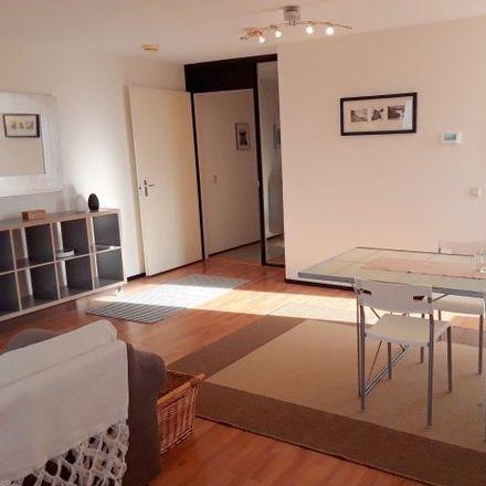 Rent this 0 bed apartment on C. van Eesterenlaan in 1019 KE Amsterdam, Netherlands