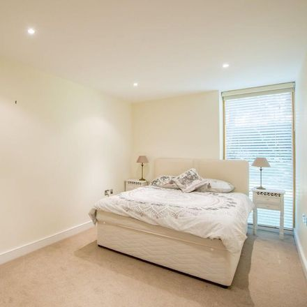 Rent this 2 bed apartment on Riverdale Road in Sheffield S10 3FZ, United Kingdom