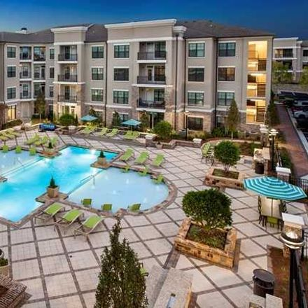 Rent this 1 bed apartment on 2481 Chattahoochee Drive in Duluth, GA 30097
