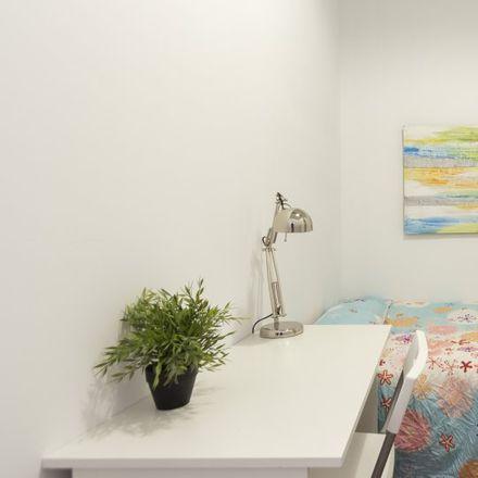 Rent this 6 bed apartment on Calle de la Encarnación in 2, 28013 Madrid