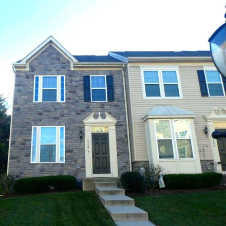 Rent this 3 bed condo on 5338 Wyndholme Circle in Baltimore, MD 21229
