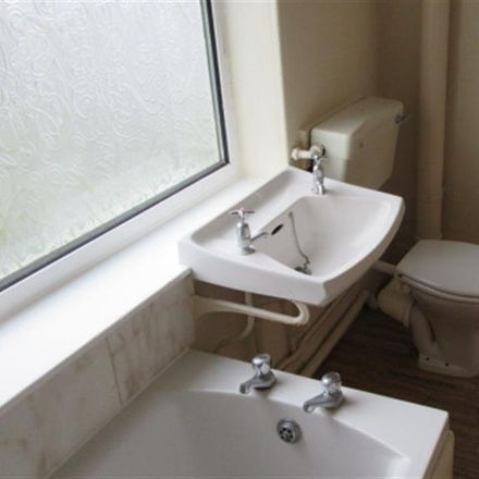 Rent this 1 bed apartment on Park Avenue in East Lindsey PE25 2TF, United Kingdom