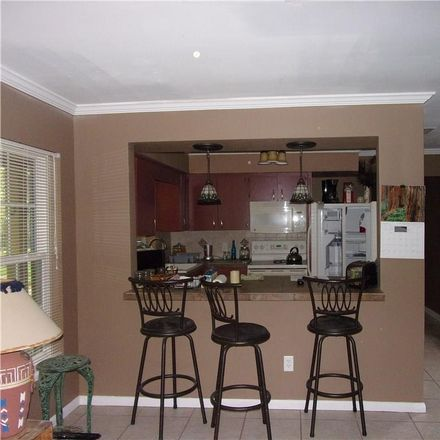 Rent this 3 bed house on 134 N Oakwood Ter in Inverness, FL