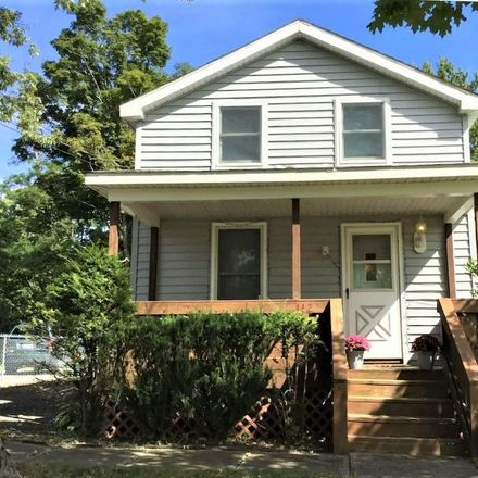 Rent this 2 bed house on 112 Valley Street in Mayville, NY 14757